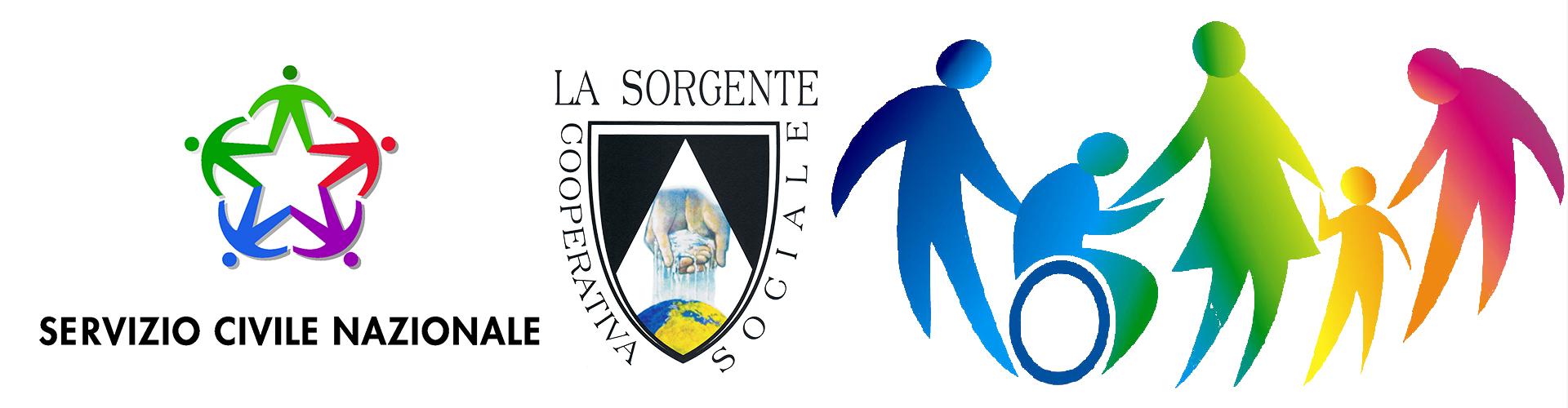 logo attivita